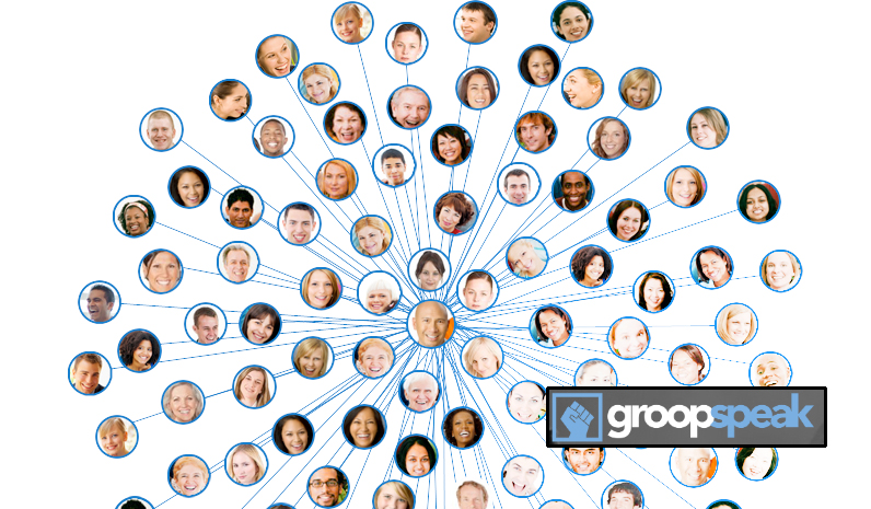Groopspeak Launches New Social Media Tool for Activism