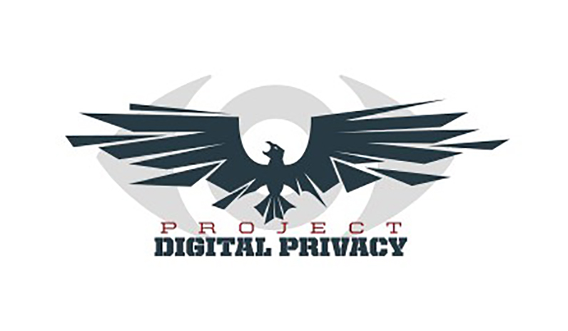 Teenager Launches Organization to Combat Warrantless Surveillance